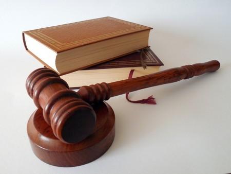 Condamnation amende conduite sans permis