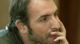 Jean Dujardin condamné à une suspension du permis de conduire suite à une conduite sous l'emprise d'alcool à Porto-Vecchio