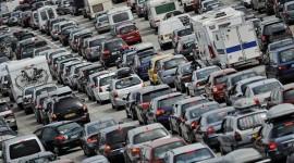 Psychologie du conducteur bouchons emouteillages chassés croisés