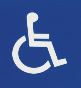Tests psychotechnique pour conducteur handicapé centre de tests agréé aaaep tests adaptés récupération du permis de conduire