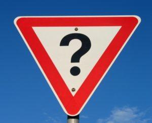 Démarches à suivre pour connaître le solde de vos points de permis