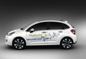 une voiture hybride qui consomme 2l aux 100 pour 2014. Black Bedroom Furniture Sets. Home Design Ideas