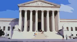 Recours en justice avocat spécialisé retrait du permis de conduire suspension annulation invalidation