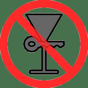alcool au volant = danger de mort