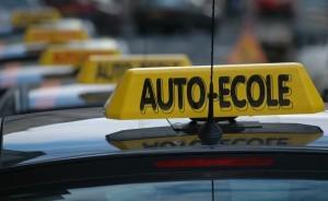 réforme du permis de conduire, les auto-écoles se préparent
