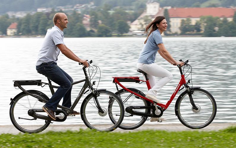 V lo lectrique pour trajets urbains - Velo a assistance electrique pas cher ...