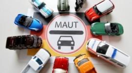 Les routes allemandes bientôt payantes