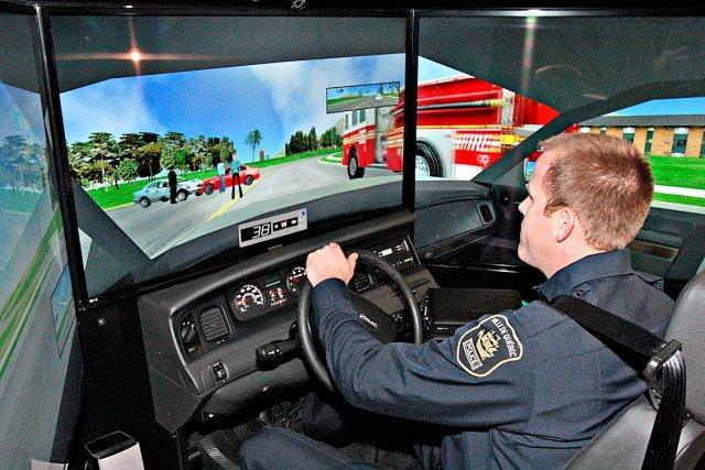 testez vous gr ce au simulateur de conduite aaaep test psychotechnique pour permis de conduire