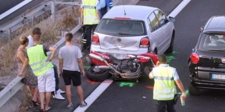 la-baisse-de-la-mortalite-routiere-est-essentiellement_