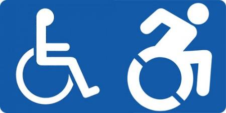 handicap & conduite