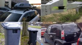 nouveaux radars radars embarqués radars cachés radars tronçon radar routier