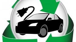 bonus de 10000 euros pour l'achat d'un véhicule électrique