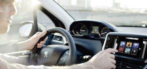 Les voitures connectées et autonomes sont vulnérables au piratage