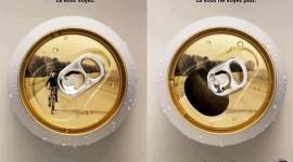abaissement du taux légal d'alcoolémie au volant des jeunes conducteurs en permis probatoire