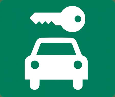 Luckyloc location de voiture à un euro