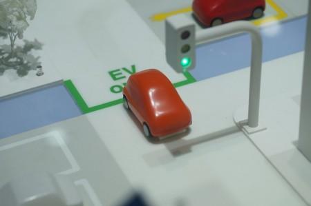 voiture autonome fin de l'assurance auto