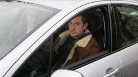 Christophe-Dechavanne retrait de permis annulation de permis excès de vitesse test psychotechnique récupération du permis
