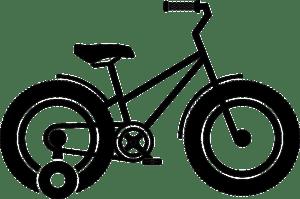 Indemnisation kilométrique vélo pour les salariés