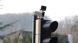 Radar de feu