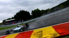 Roborace formula E FIA course de voitures sans pilotes voitures autonomes