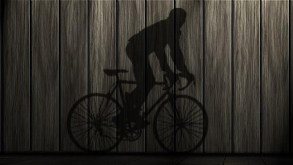 Port du casque vélo obligatoire proposition de loi Hervé Maurey