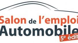 Salon-de-lemploi-automobile-2016-5ème-édition-500-offres-demploi
