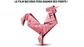 Tout est permis documentaire de Coline Serreau sur la sécurité routière et les stages de rattrapage de points
