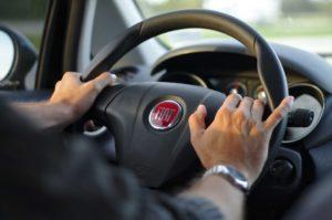 Une tarification adaptée à la conduite de chacun grâce à un boîtier ODB
