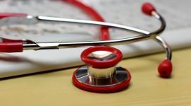 visite médicale retrait de permis commission médicale médecins agréés