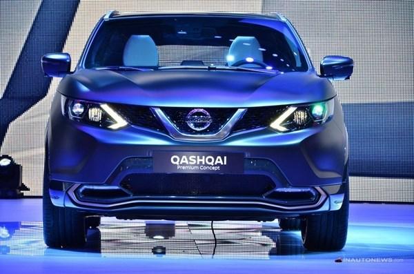 S1-nissan-qashqai-premium-concept-semi-autonome-en-direct-du-salon-de-geneve