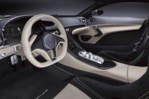 mate rimac design (Copier)