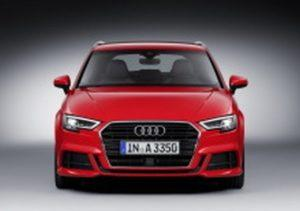Audi-a3-2016 (Copier)