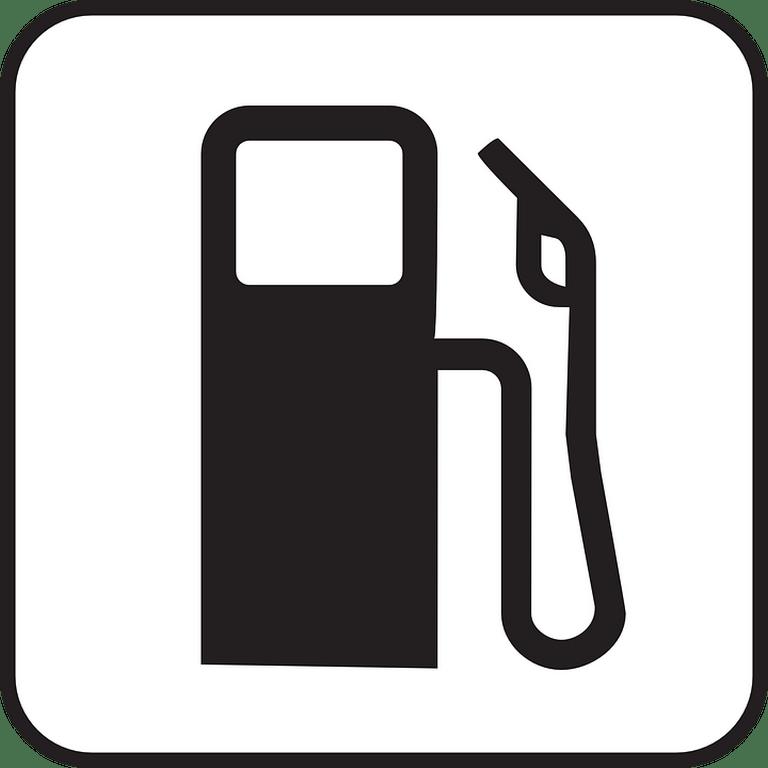 La hausse du nombre de voiture essence vendue ?