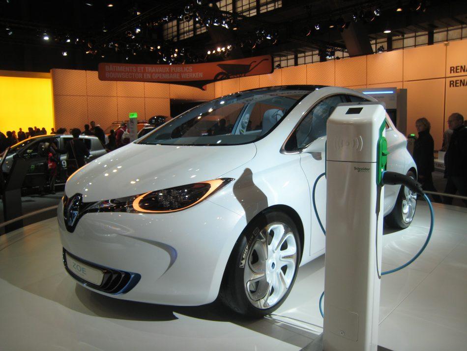 Renault-Nissan : La voiture à 8 000 dollars