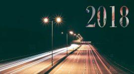 2018 réformes automobile